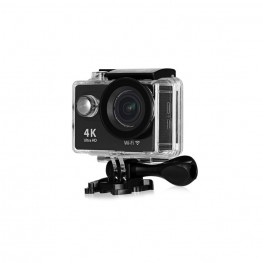 Action camera ultra HD 4K WiFi Waterproof H9-OEM